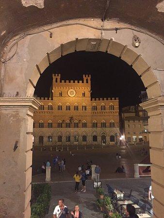 Siena, Italy: photo2.jpg