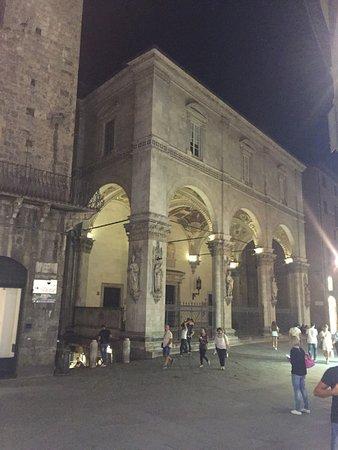 Siena, Italy: photo3.jpg
