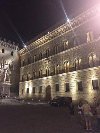 Siena, Italy: photo5.jpg