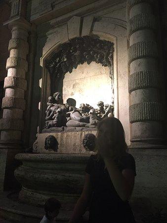 Siena, Italy: photo6.jpg