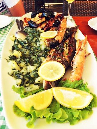 Restaurant REA: photo0.jpg