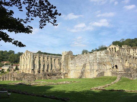 Helmsley, UK: photo5.jpg