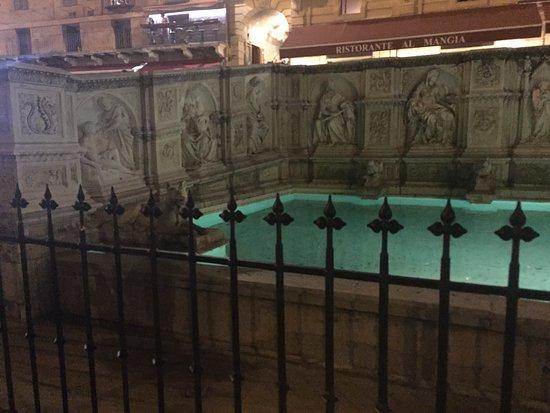Siena, Italy: photo1.jpg