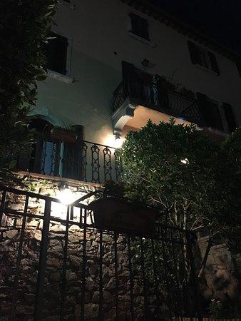 Hotel La Fonte del Cieco : photo0.jpg