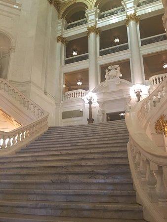 Pennsylvania State Capitol: photo1.jpg
