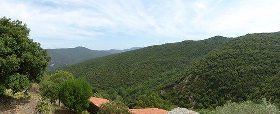 Prades, Francia: Prieure de Serrabone