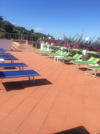 Hotel Il Girasole: photo0.jpg