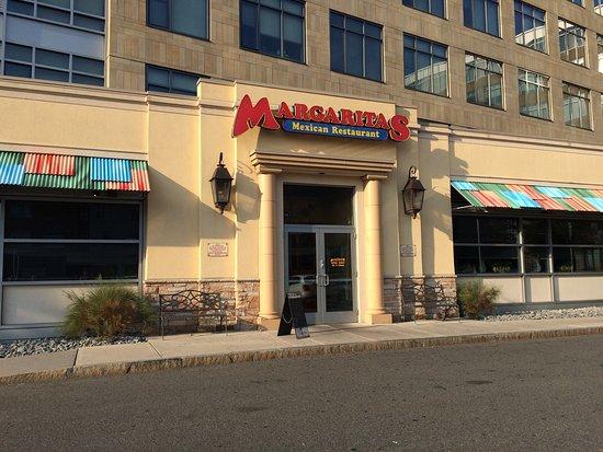 Mexican Restaurants Near Medford Nj