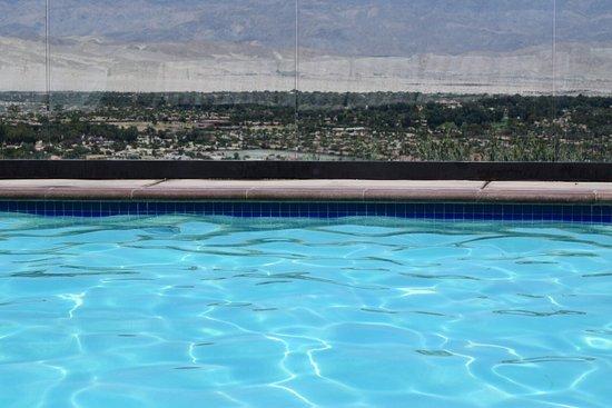 Rancho Mirage, Kaliforniya: photo3.jpg