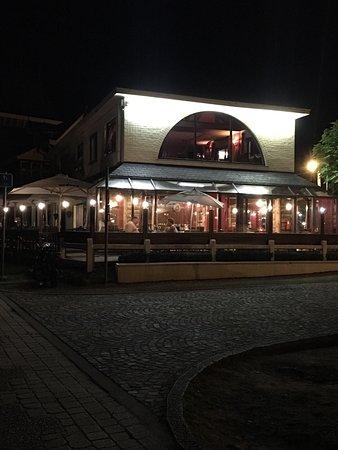 Wepion, Βέλγιο: Découverte plaisir 🌺
