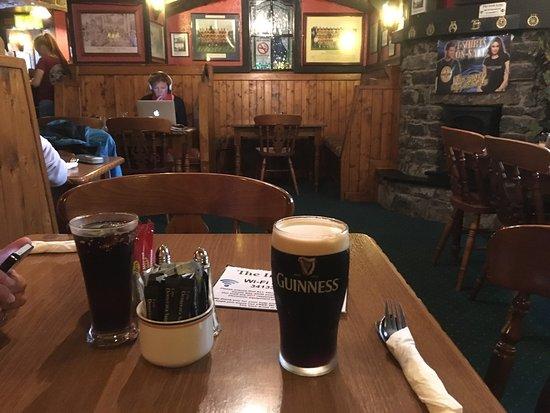 The Irish Arms: photo0.jpg
