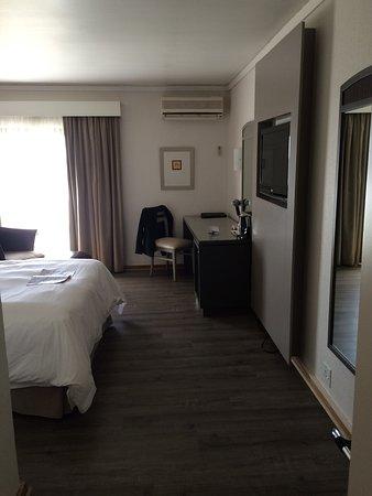 Protea Hotel Midrand: photo7.jpg