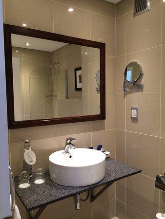 Protea Hotel Midrand: photo8.jpg
