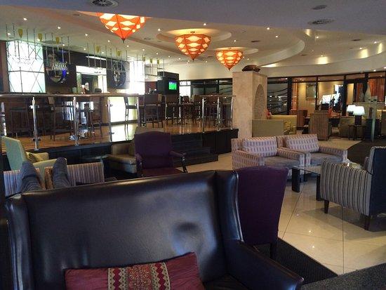 Protea Hotel Midrand: photo9.jpg