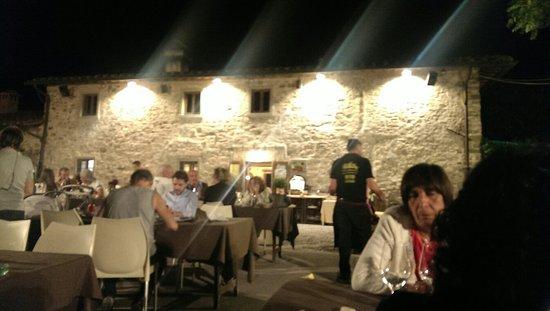 Vicchio, Italy: IMAG0399_large.jpg