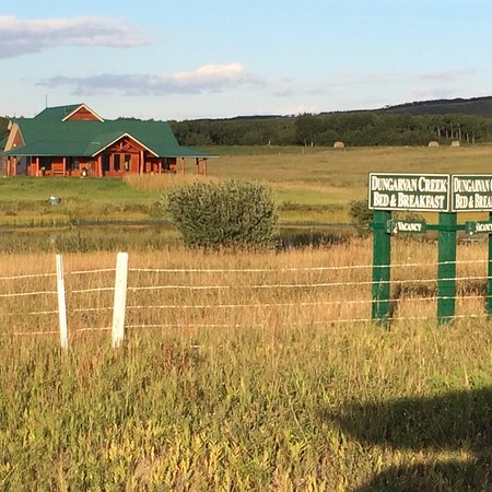 Twin Butte, Canada : photo3.jpg