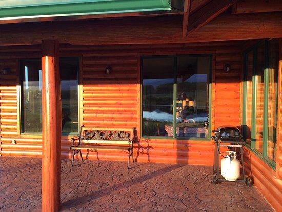 Twin Butte, Canada : photo5.jpg
