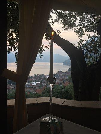 Marone, Italia: photo1.jpg