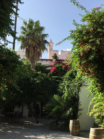 Hotel Sao Joao de Deus: photo5.jpg