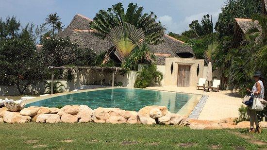 Alfajiri Villas : photo1.jpg