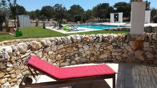 Don Diego Resort