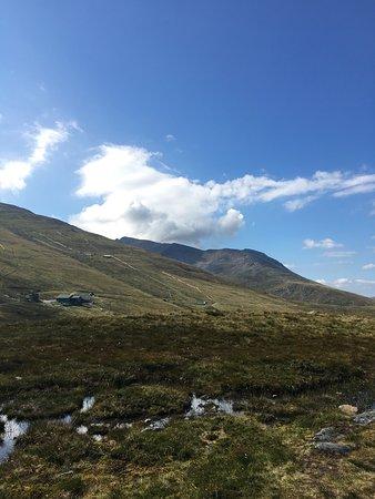 Nevis Range Mountain Experience: photo3.jpg