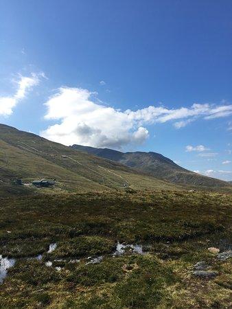 Nevis Range Mountain Experience: photo4.jpg