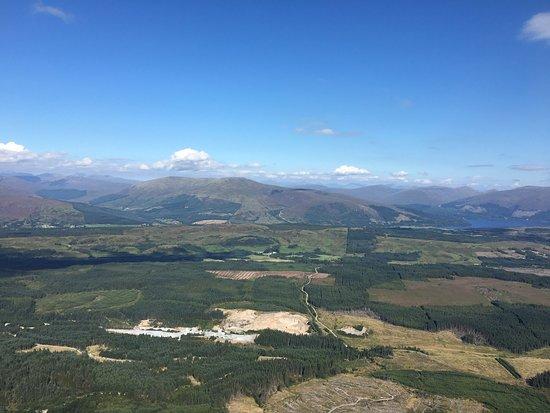 Nevis Range Mountain Experience: photo5.jpg