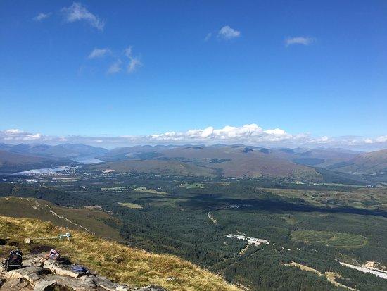 Nevis Range Mountain Experience: photo6.jpg