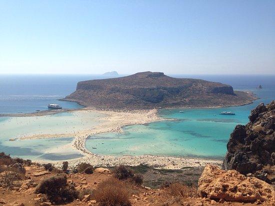 Kaliviani, Grækenland: photo2.jpg