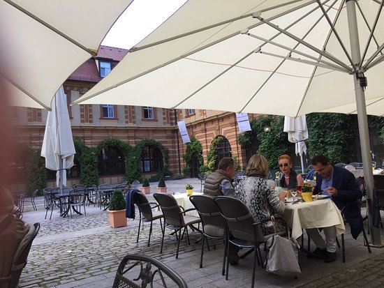 Buergerspital Weinstuben: photo1.jpg