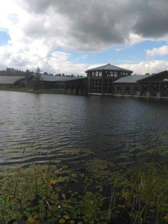 Tupper Lake, NY: IMG_20160822_160609_large.jpg