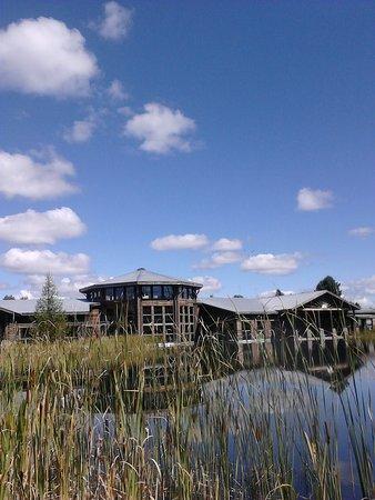 Tupper Lake 이미지