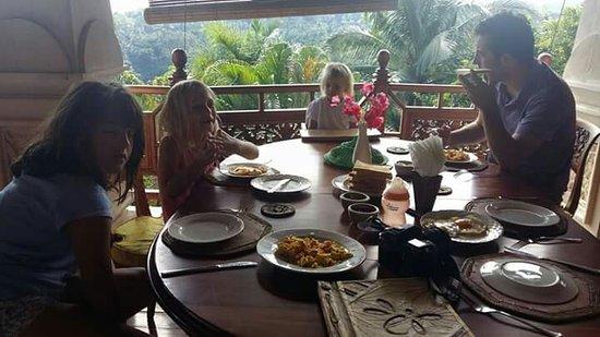 Rangdu, Indonesia: FB_IMG_1472142616430_large.jpg