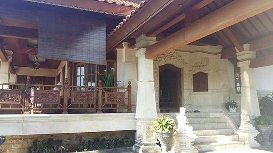 Rangdu, Indonesia: FB_IMG_1472142625884_large.jpg