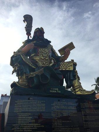 Maret, Thaïlande : photo0.jpg