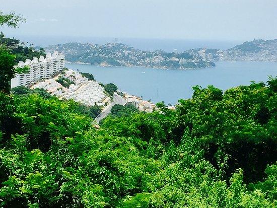 Acapulco Botanical Garden (Jardin Botanico de Acapulco): photo2.jpg