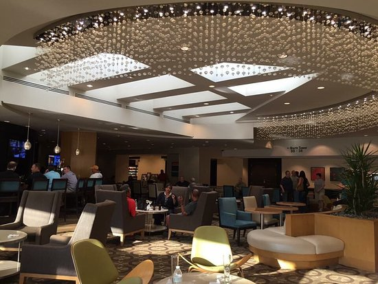 DoubleTree by Hilton - Washington DC - Crystal City: photo3.jpg