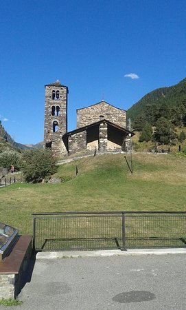 Canillo, Andorra: 20160825_182132_large.jpg