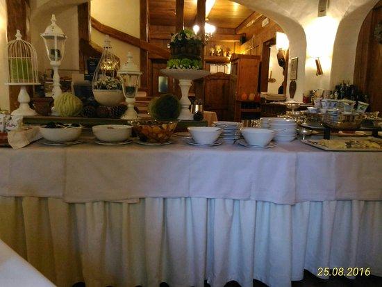 Hotel Europa : P_20160825_080800_1_p_large.jpg