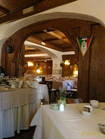 Hotel Europa : P_20160825_080944_1_p_large.jpg