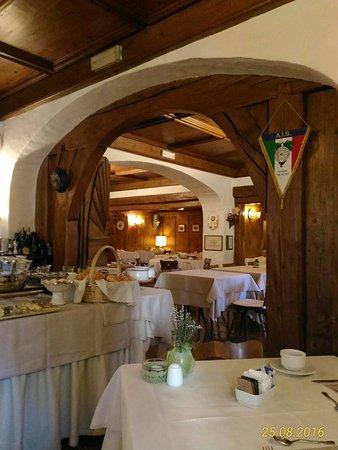 Hotel Europa : P_20160825_082103_1_p_large.jpg