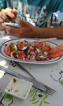 Tripiti, Grecja: 20160824_132600_large.jpg