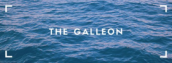 The Galleon Inn, Broad Haven