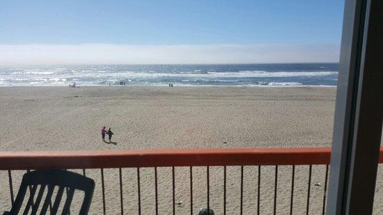Surftides Lincoln City: 20160811_155601_large.jpg