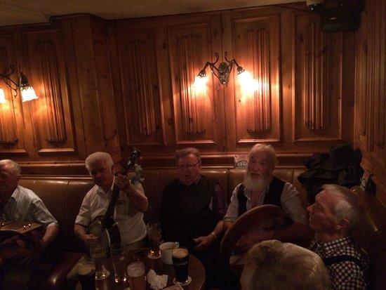 Dalton's Bar : photo0.jpg
