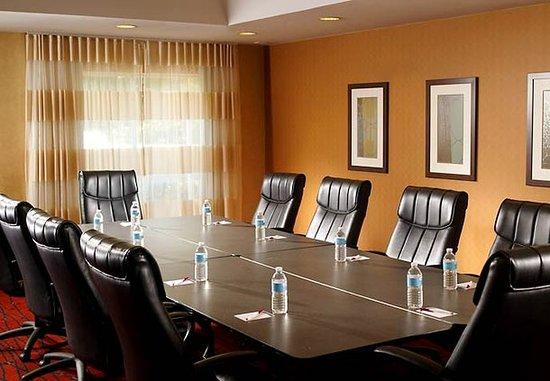 Brentwood, TN: Boardroom