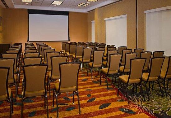 Bethesda, Maryland: Montgomery Meeting Room