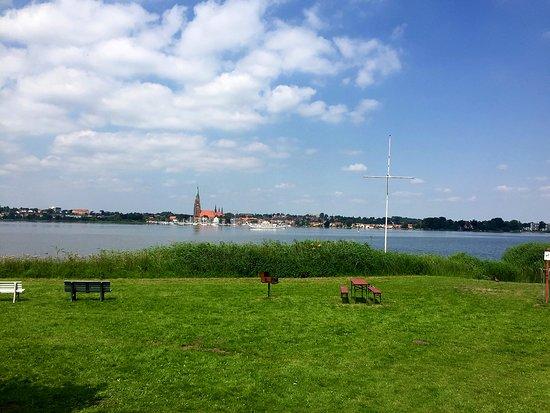 Schleswig-Holstein Photo