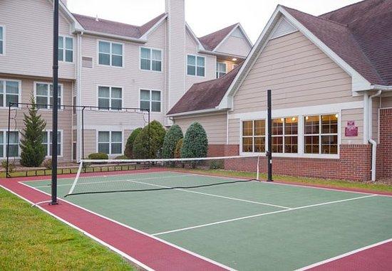 Scranton, PA: Sport Court®
